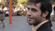 chileno promedio, youtuber chileno, gente de chile, chilean man, chilean men, hombre chileno, chileans