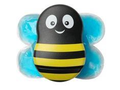 The Buzzy   35 Genius Parenting Inventions