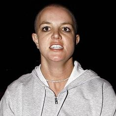 I heart crazy Britney Spears
