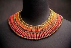 nice DIY Bijoux - my handmade jewelry by diany perdomo at Coroflot.com