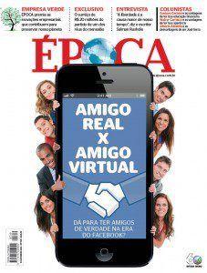 #dasbancas: como fazer amigos verdadeiros em tempos deFacebook?