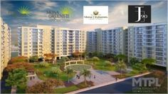 MTPL Group is one of the big builder in Mohali and right now they are running more than nine projects.