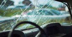 Car Window Repair Service  We're reliable as professionals with regards to Mobile Car Window Replacement in Addison Texas. We are a symbol of excellence and leadership within our industry and we've been serving Addison Dallas Plano since 2007. Car windows Replacement in Addison Change Auto Glass is really a complete auto glass shop focusing on Car Window Replacement Car window Nick Repair Car windows Ding Repair Crack and vehicle home windows. We replace your car windows to manufacturers…