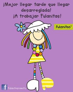 Fulanit@s Real Friends, Emoticon, Smurfs, Good Morning, Friendship, Prayers, Funny Quotes, Language, Clip Art