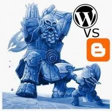 Batalha de Gigantes-Wordpress x Blogger  http://socialmediabar.com/batalha-de-gigantes-wordpress-x-blogger?