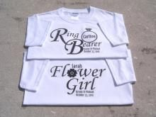 Teen girl shirts