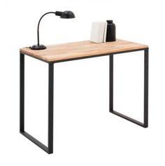 manhattan bahuts et vitrines s jours meubles fly buffet. Black Bedroom Furniture Sets. Home Design Ideas