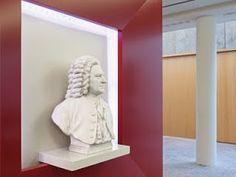 #Vorarlberger Bloghaus: [ #FREIHANDbuch ] Bach Digital: Bach-Handschriften... Bookends, Home Decor, Culture, Kunst, Decoration Home, Room Decor, Home Interior Design, Home Decoration, Interior Design