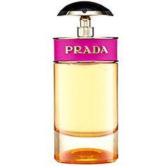 Prada CANDY from Sephora. Shop more products from Sephora on Wanelo. Perfumes Prada, Prada Candy Perfume, Perfume Tommy Girl, Perfume Good Girl, Perfume 1 Million, Perfume Fahrenheit, Perfume Invictus, Beauty, Deodorant