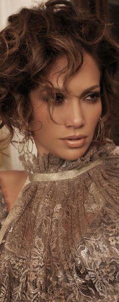 JLo is Jennifer Lopez! Jennifer Lopez, J Lo Fashion, J Lopez, Bcbg, Corte Y Color, Sport Chic, Sensual, Celebrity Style, Hair Makeup