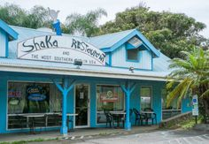 10 Slow-Paced Small Towns in Hawaii Where Life Is Still Simple