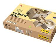cuboro marble track system | Products | cuboro marble track system | Starter sets