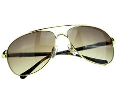 ef665e58a83 Chrome Hearts MS-Mettater GD Sunglasses On Sale  Chrome Hearts Sunglasses   -  209.00   Buy Chrome Hearts