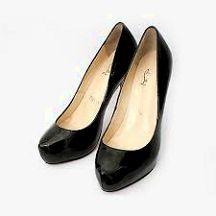 Black heels Need it black heels |2013 Fashion High Heels|
