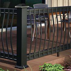 Window Grill Design Modern, Balcony Grill Design, Patio Railing, Grill Door Design, Balcony Railing Design, Door Gate Design, Front Door Design, Front Porch Railings, Railing Ideas