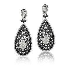 Expositor AC PRATAS. brinco, maxibrinco, acessórios, fashion jewelry, Feira Bijoias, earrings, silver