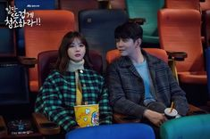 [Photos] New Stills Added for the Korean Drama 'Clean With Passion for Now' Kdrama, Kyun Sang, Descendents Of The Sun, Uncontrollably Fond, Doctor Stranger, Suspicious Partner, Kim Yoo Jung, Weightlifting Fairy Kim Bok Joo, Boys Over Flowers