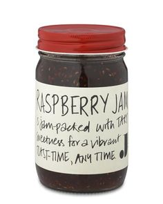 JME Jams - Make any day a little sweeter with these luscious artisanal fruit preserves from Jamie Oliver's Jme pantry collection. Handcrafted by British jam makers using the finest ingredients, they showcase Jamie's passion for traditional recipes – and for supporting small producers of exceptional food.