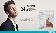#offerte #dicembre #natale #justcavalli #profumo #capelli #makeup