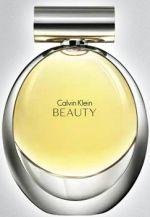 Free Calvin Klein Beauty fragrance - http://ratedfreestuff.co.uk/free-calvin-klein-beauty-fragrance/