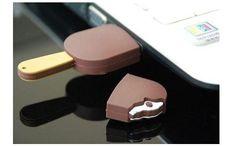 Chocolate-Ice-Cream-Bar-USB-1