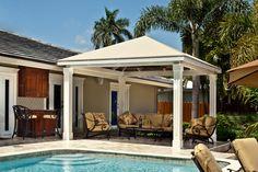 www.HooverCanvas.com #awnings