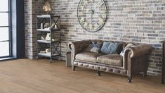 3 Eco-Friendly Building Materials for Your Home - Model Remodel Decorating Tips, Decorating Your Home, Ikea Couch, Floating Floor, Cork Flooring, Flooring Tiles, Wood Vinyl, Types Of Flooring, Home Wallpaper