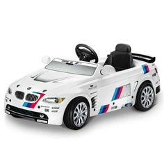 Thank you Peter Pan BMW in San Mateo for the child peddle BMW for our silent auction!  http://www.peterpanbmw.com/