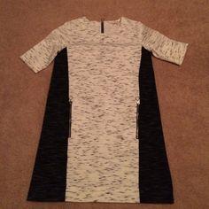 Rachel Roy A-line dress size medium Rachel Roy A-line dress size medium brand-new wore once super cute with tights Rachel Roy Dresses