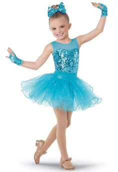 Tuesday AM Preschool Debut Daisies with Dotty Girls Dance Costumes, Jazz Costumes, Cute Costumes, Ballet Costumes, Dance Outfits, Dance Dresses, Girl Outfits, Dance Picture Poses, Dance Poses