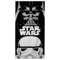 Telo mare Star Wars