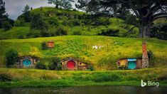 Today is Hobbit Day, marking the anniversary of the 'Long-Expected Party,' which sets in motion the 'Lord of the Rings' book series. S...
