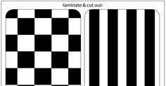 free_infant stimulation cards.pdf