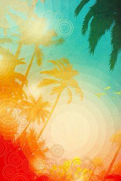 Cool sun*