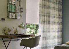 Rolgordijnen Slaapkamer 86 : Beste afbeeldingen van gordijnen mrwoon in curtains
