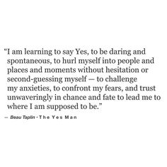 See this Instagram photo by @beautaplin • 13.6k likes