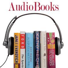 الشامل التعليمي: thousands of audiobooks available completely for free A Stolen Life, Janet Evanovich, Over Ear Headphones, Audiobooks, Free, In Ear Headphones