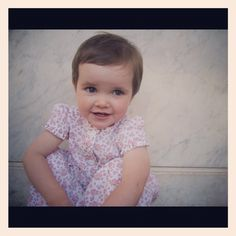 Ideas for baby girl hairstyles pixie cuts Baby Girl Haircuts, Childrens Haircuts, Toddler Haircuts, Trendy Haircuts, Baby's First Haircut, Baby Haircut, Pixie Haircut, Bebe 1 An, Sewing Baby Clothes