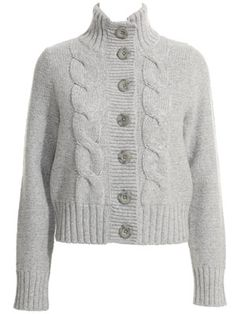 Love Sweaters!  Wish it was in Black or Red