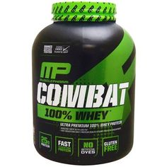 Muscle Pharm Combat 100% Whey Protein Powder, Chocolate Milk, 5 Pound https://www.amazon.com/Muscle-Pharm-Combat-Protein-Chocolate/dp/B01DOHWFGM/ref=as_li_ss_tl?ie=UTF8&qid=1473016633&sr=8-54&keywords=Protein&linkCode=ll1&tag=pinterest08e0-20&linkId=cf923a300f9a59287ca6bf8b76488ba7
