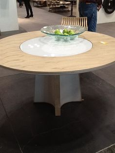 Lazy Susan For Table 16 Inch400Mm Od Quiet Smooth Aluminium Lazy Susan Table Bearing