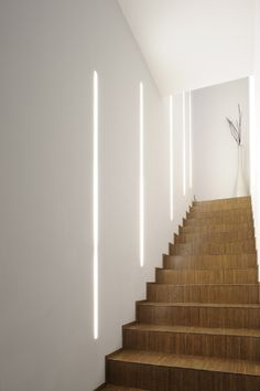 Health Club Corso Venezia 50 in Milan, Italy. Lighting products: iGuzzini illuminazione - #Light #Lighting #iGuzzini #Lines #inspiration