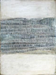 Karine Léger - Artiste visuel