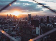 #thisphototrill #photosaretrill #trill #sotrill #canon #canonphotography #canon_photos @canon_photos #canonusa @canonusa #sunset #instagood #travel #travelgram #latergram #wanderlust #theimaged @theimaged #aov #visualsoflife #artofvisuals #moodygrams #collectivelycreate #create #explore #earth #landscapephotography #landscape #cityscape #mexico #mexicocity #natgeotravel #natgeoyourshot