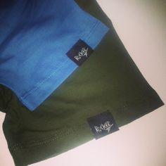 Vem aí novidades mto Rock n' Roll na nova coleção Rocker T-Shirts #userocker #modarocker #rocker #tshirts #camisetas #babylook Compre em www.modarocker.com.br