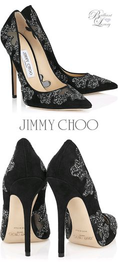 ♦Jimmy Choo FW 2015 ~ Part I                              …                                                                                                                                                                                 More