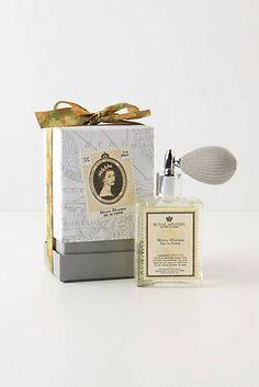 Royal Apothic Eau De Parfum *there is a lemon scent that I want!