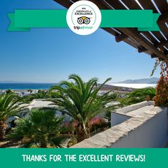 Naxos Hotel Apartments, Villas and Suites at Kavos boutique hotel, superior accommodation in Naxos with great sea views above the spectacular sandy beach of Agios Prokopios Honeymoon Suite, Top Restaurants, Greek Islands, A Boutique, Certificate, Trip Advisor, Swimming Pools, Villa, Beach