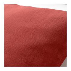 VIGDIS Cushion cover  - IKEA
