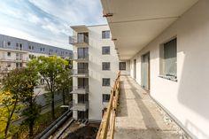 na budowie http://www.budimex-nieruchomosci.pl/poznan-osiedle-przy-rolnej-3/